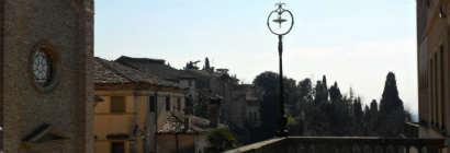 Asolo piazza-r40