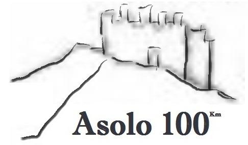 asolo100km BB Asolo