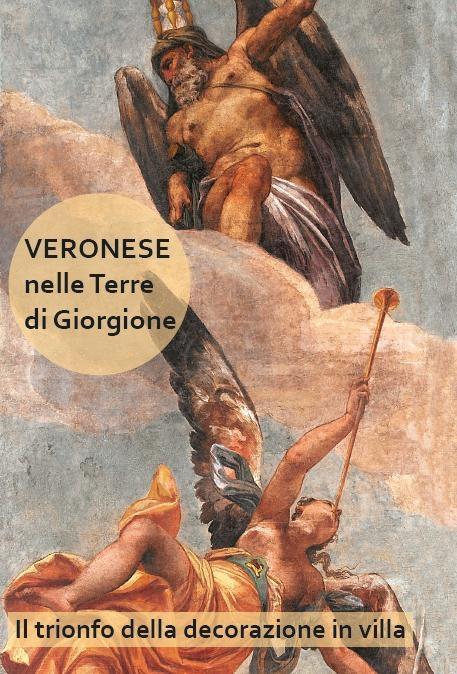 Ritorno del Veronese