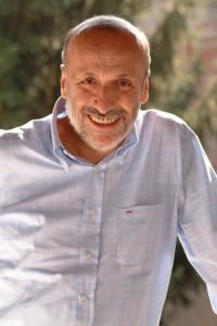 Carlo-Petrini bb asolo