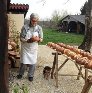 Asolo-Focaccia-tradizione-BB-cucina
