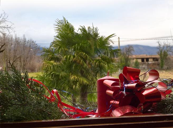 Il-Natale-ad-Asolo-finestra-sui-colli Asolani